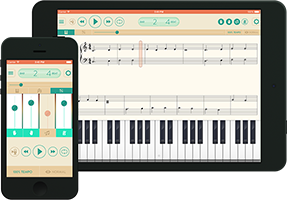 pa-player-appdevices-home