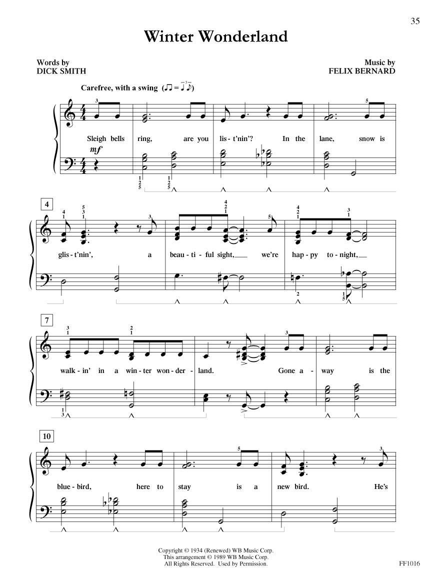 BigTime® Piano Christmas   Piano Adventures United Kingdom